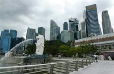 Вьетнам рекомендует гражданам воздержаться от поездок в Сингапур