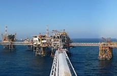 Эпидемия COVID-19: корректировка стратегий для нефтегазовой промышленности для преодоления двух неблагоприятных факторов