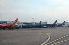 ACV снижает сборы за услуги для авиакомпаний на 6 следующих месяцев