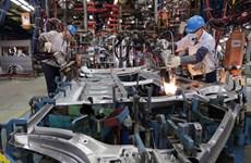 """""""Автомагистраль"""" EVFTA: смогут ли вьетнамские компании найти вход?"""