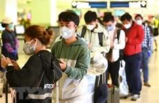 МИД Вьетнама дал рекомендации о путешествии граждан