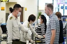 Министерство труда приглашает около 8.500 иностранных экспертов