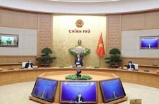 Вьетнам особо усилит меры по сдерживанию эпидемии COVID-19 в апреле