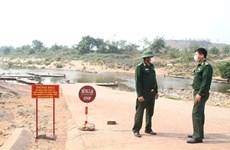 COVID-19: новые правила въезда-выезда между Вьетнамом и Лаосом