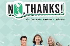 Новый вьетнамский видеоклип на YouTube посвящен борьбе с использованием одноразового пластика