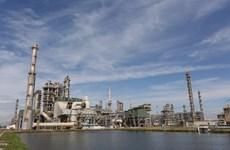 Добыча сырой нефти в первом квартале 2020 года превысила план