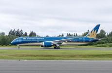 Vietnam Airlines ограничивают количество пассажиров на рейсах в город Хошимин