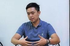 """Трое граждан Вьетнама вошли в рейтинг Forbes """"30 до 30 в Азии"""""""