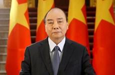 Премьер-министр Нгуен Суан Фук направил письмо вьетнамской диаспоре за рубежом