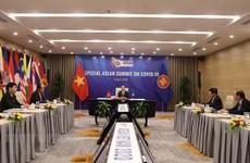 Премьер-министр: Вьетнам поддерживает страны, пострадавшие от вируса