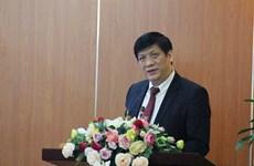 Почему всех пациентов с COVID-19 в тяжелом состоянии во Вьетнаме успешно лечат?