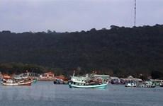 Австралийский эксперт: Создание так называемого города Саньша – провокация