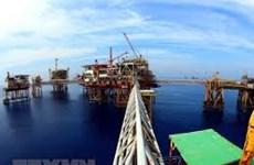 Падение мировых цен на нефть не сильно влияет на доходы государственного бюджета
