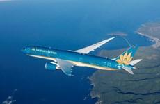 Vietnam Airlines и Vinpearl предложили 5.000 поездок на курорт для медицинских работников, сражающихся с COVID-19