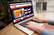 Цифровая экономика должна повысить производительность труда