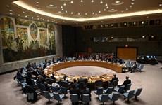 СБ ООН обсуждает деятельность миссии в Косово