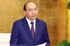 Премьер-министр распорядился о продолжении мер против COVID-19 в новой ситуации