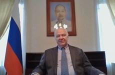Посол РФ во Вьетнаме: Меры, предпринятые вьетнамским руководством, абсолютно правильны