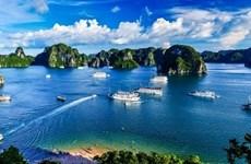 Министерство готовит планы по восстановлению туристического рынка