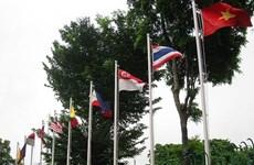 Вьетнам высоко оценили за помощь другим странам в борьбе с COVID-19
