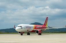 Vietjet анонсирует большой промоушен для рейсов в Таиланд