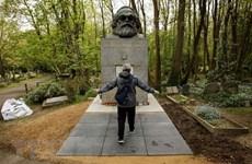 Вечные ценности идей Карла Маркса о пролетариате