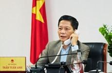 АСЕАН ищет решения для восстановления экономики региона