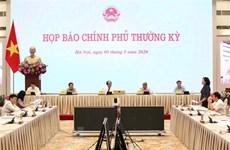 Чиновник: Вьетнам должен приготовиться к волне инвестиций