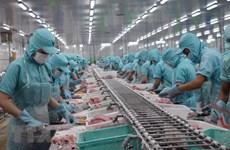 Вьетнам и США расширяют сотрудничество в сфере сельского хозяйства