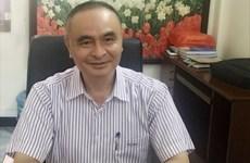 «Четыре Ша» - абсурдные и необоснованные территориальные претензии Китая