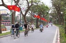 Ханой попросил разработать различные сценарии развития, чтобы ускорить восстановление экономики