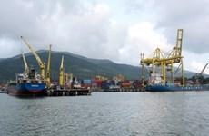 Дананг имеет возможность стать центром морской экономики страны