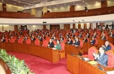 К XIII съезду КПВ: Необходимо провести эффективную подготовку кадровой работы