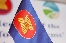 Вьетнам стремится добросовестно выполнять обязанности председателя АСЕАН