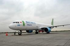 Bamboo Airways планирует возобновить воздушный маршрут в США в конце 2021 года