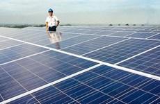 """МПТ: Передача солнечных проектов иностранным инвесторам является """"нормальным"""""""