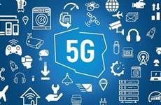 Эксперты: Подход государства к ускорению развертывания 5G во Вьетнаме