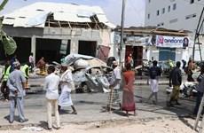 Вьетнам призывает стороны содействовать проведению прямых выборов в Сомали