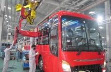 Премьер-министр разрешил снизить регистрационный сбор для покупателей автомобилей местного производства