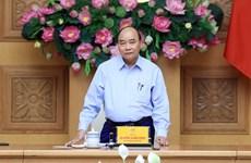 Инвесторы считают Вьетнам безопасным местом для инвестиций после окончания COVID-19