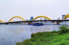 Депутаты НС обсуждают пилотную модель городской администрации в Дананге