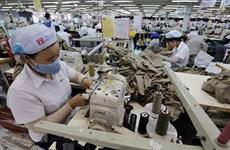 Экспорт сократился до минимума в первой половине мая