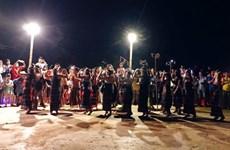 В течение 3 месяцев туристы cмогут бесплатно посетить достопримечательность Дананга