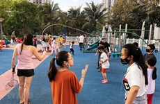 Премьер-министр поручил усилить меры по защите прав детей