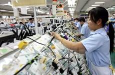 Ханой намерен привлечь 38,3 млн. долл. США инвестиций в первом полугодии