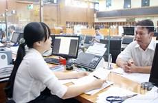 Бакжанг упрощает и сокращает время на административные процедуры