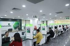 Vietcombank вошел в число 1.000 крупнейших компаний мира по версии Forbes