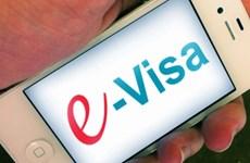 Вьетнам начнет выдачу электронных виз гражданам 80 стран