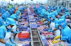 Соглашения дают новый импульс партнерству между Вьетнамом и ЕС