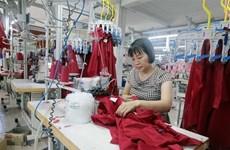 МИД: Вьетнам восстанавливает экономику во время и после COVID-19